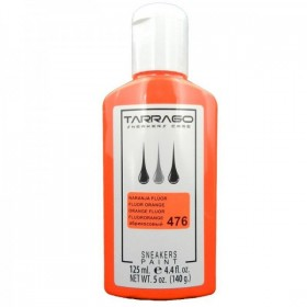 SNEAKERS PAINT FLUOR COLORS 125ML